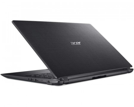 Acer Aspire A315-51-52N1