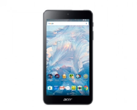"ACER Iconia One 7 B1-790-K99P 7"" MT8163 Quad Core 1.3GHz 1GB 8GB Android"