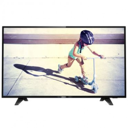 "PHILIPS Televizor 43"" 43PFS4132/12 Full HD, DVB-T2"