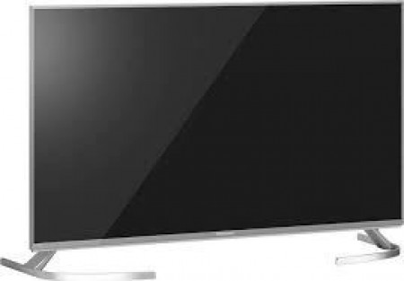 Panasonic LED Televizor TX-50EX700E Smart Full HD WiFi DVB-T2/C