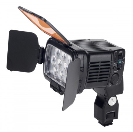 Video Light LED VL001B