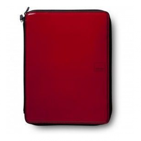 Acme Made Slick Case iPad (crvena)