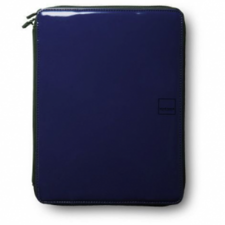 Acme Made Slick Case iPad (ljubicasta)