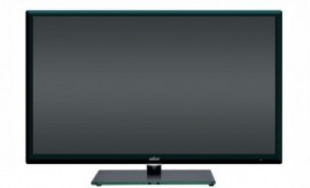 "Adler 32"" LE-32T2 LED HD Ready DVB - T2 televizor"