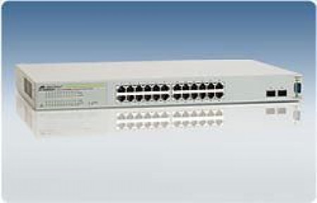 Allied Telesis Switch AT-GS950/24