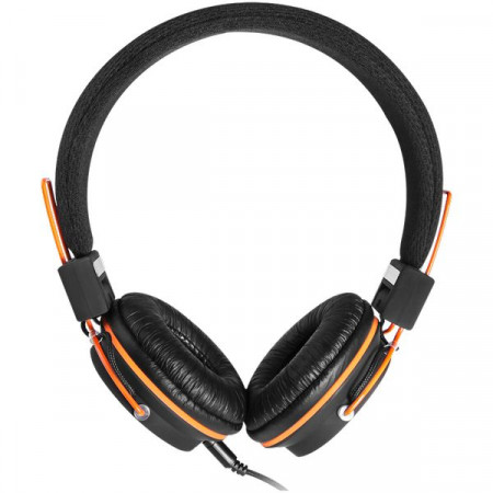 CANYON CNE-CHP2, Headphones with microphone