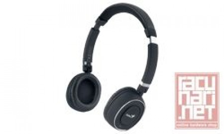 Genius HS-980BT, Bluetooth Headband Headset