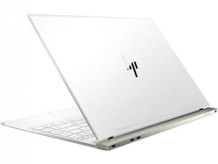 "HP Spectre 13-af008nn (2ZG99EA), 13.3"" IPS Touch FullHD LED (1920x1080), Intel Core i5-8250U 1.6GHz, 8GB, 360GB SSD, Intel HD Graphics, Win 10, white"