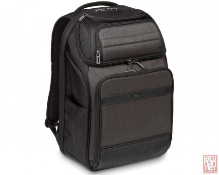 "Targus CitySmart Professional Laptop Backpack 15.6"" (TSB913EU)"