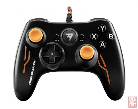 Thrustmaster GP XID Pro Controler PC