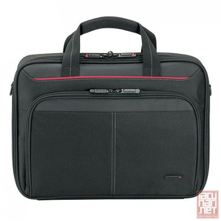 "Targus Laptop Case S, 13.4"", torba za notebook (CN313)"