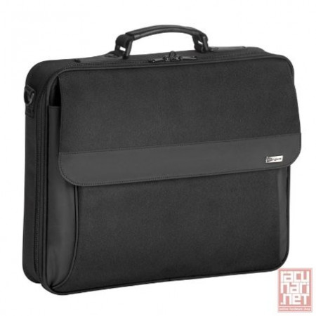 "Targus Notebook Case, 16"", torba za notebook (TBC002EU)"