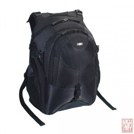 "Targus Backpack for notebook 16"" (TEB01)"