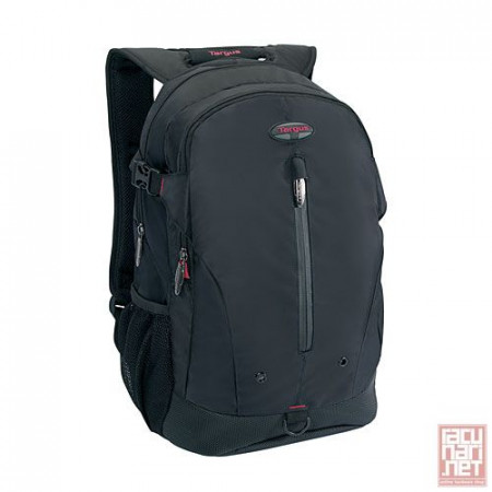 "Targus Terra Backpack, 16"", ranac za notebook (TSB251EU)"