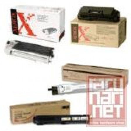 106R01203 - Xerox Toner, Black, 2.000 pages