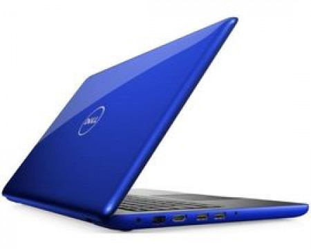 "Dell Inspiron 15 (5567) 15.6"" Intel Core i3-6006U 2.0GHz 4GB 1TB 3-cell ODD plavi Ubuntu 5Y5B"