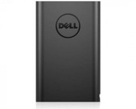 Dell Power Companion 12.000mAh - PW7015M