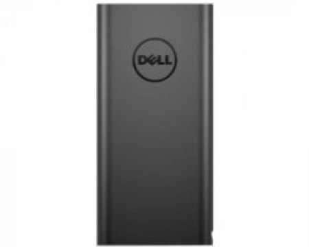 Dell Power Companion 18.000mAh - PW7015L