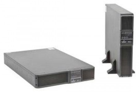 Emerson UPS 1500VA/1350W ( PS1500RT3 )