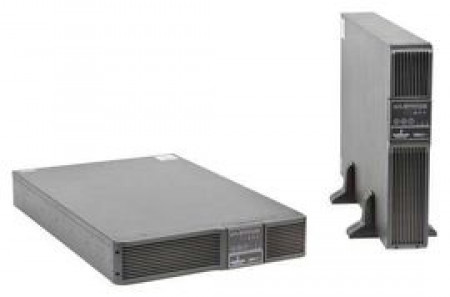 Emerson UPS 3000VA/2700W ( PS3000RT3 )