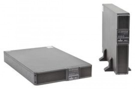 Emerson UPS 750VA/675W ( PS1000RT3 )
