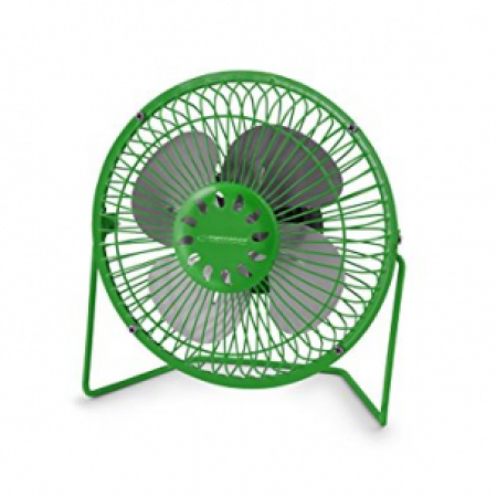 Esperanza EA149G USB Fan