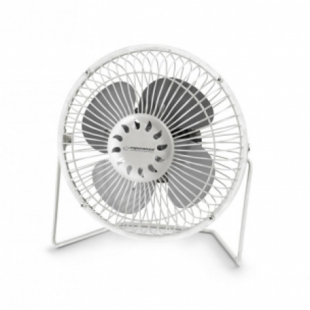 Esperanza EA149W USB Fan