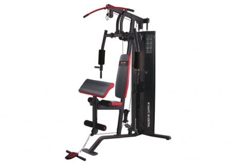Home gym Body Sculpture BMH-4330 55kg (FIT-0251)