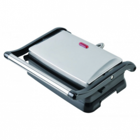 Frozzini SW 105 toster