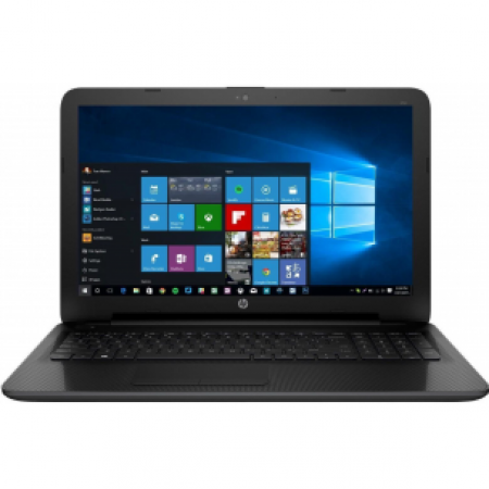 "HP 250 G4 (T6N58EA) 15.6"" Intel Core i5-6200U 8GB 1TB Intel HD Win 10 64"