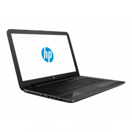 "HP 250 G5 (X0N34EA) 15.6"" FHD Intel Core i7-6500U 8GB 256GB SSD Intel HD Win 7 Pro / Win 10 Pro"
