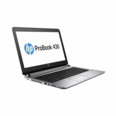 "HP 430 G3 (P4N78EA) 13.3"" Intel Core i3-6100U 4GB 500GB Intel HD Win 10 / Win 7 Pro"