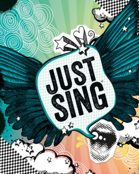 Ubisoft Entertainment XBOXONE Just Sing