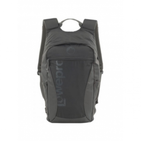 Lowepor Photo Hatchback 16L AW plava