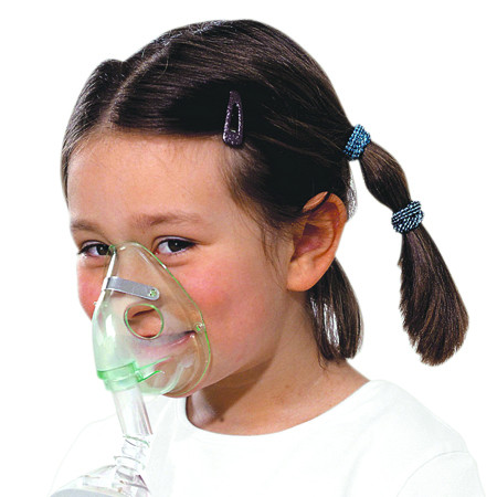 Manuelni inhalator
