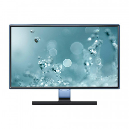 "Samsung 22"" Full HD PLS monitor crni ( LS22E390HS )"