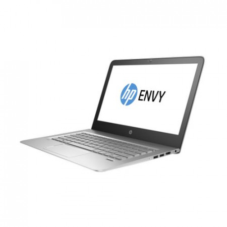 "HP Envy 13-d000nn (P3L17EA) Intel i7-6500U 8GB 256GB Intel HD Graphics Windows 10 Alu Silver 13.3"" FullHD"