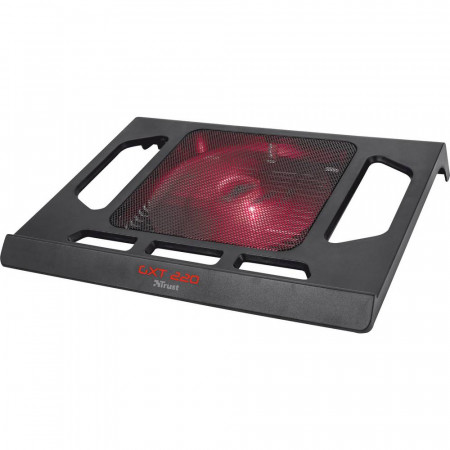Trust Gaming GXT 220 Laptop cooler