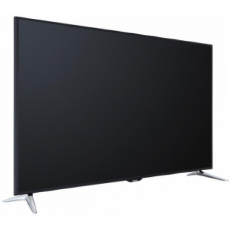 "PANASONIC 40"" TX-40C320E SMART LED"