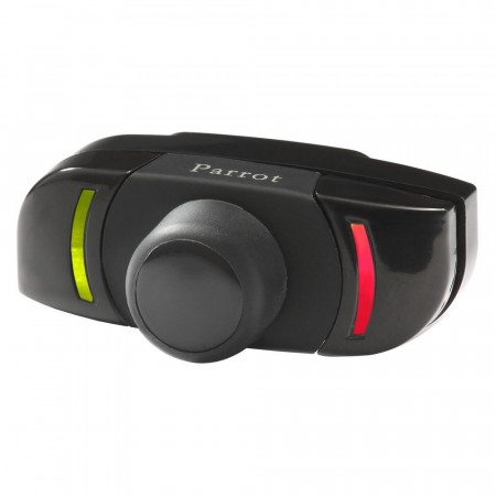 Parrot CK3000 Evolution handsfree za auto
