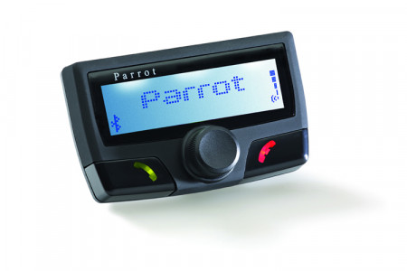 Parrot CK3100 Car Kit handsfree za auto