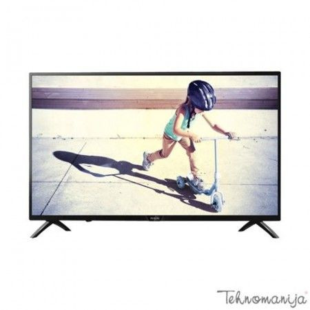 "Philips 32"""" 32PHS4012/12 LED HDready DVB-T2 televizor"