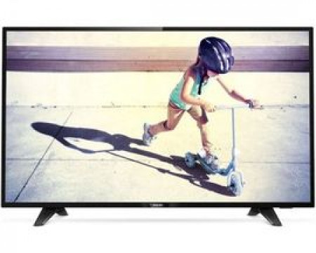 "Philips 49"" 49PFS413212 LED Full HD digital LCD TV"