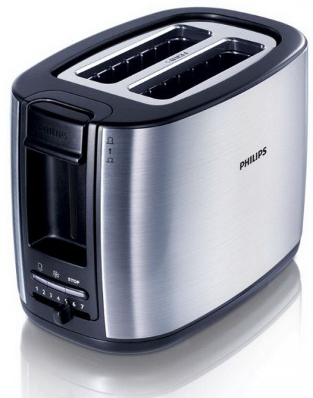 Philips toster HD2628-20