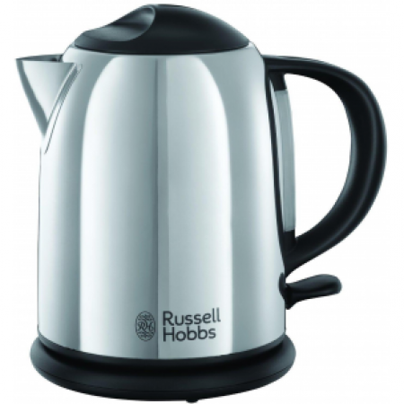 Russell Hobbs Chester Compact 1 litre 20190-70 kuvalo