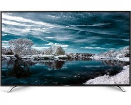 "Sharp 55"" LC-55CFE6242E LED Smart Full HD televizor"
