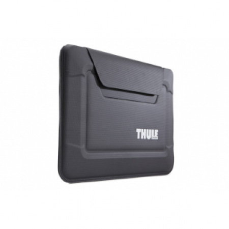 "Thule Gauntlet 3.0 Envelope for 11"" MacBook® Air"