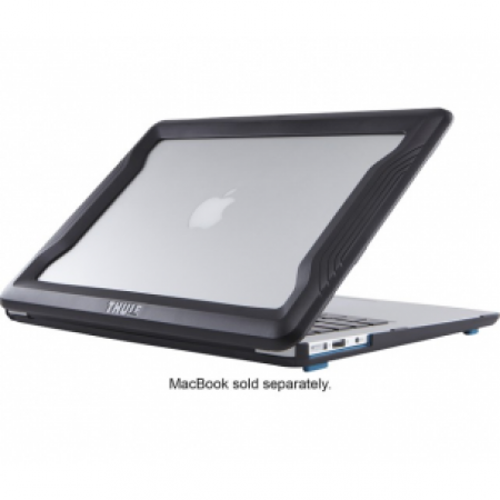 "Thule Vectros Protective MacBook Bumper for 11"" MacBook Air"